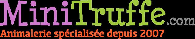 mini truffe