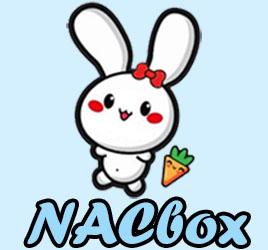 NAC box